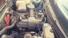 e23 735 BMW 1981
