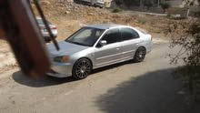 Honda Civic car for sale 2002 in Amman city