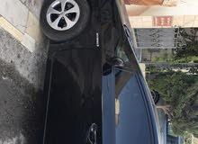 80,000 - 89,999 km Toyota Prius 2014 for sale