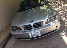New 2005 318 for sale
