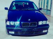 BMW 328i 1997