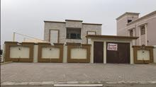 Villa property for sale Buraimi - Al Buraimi directly from the owner