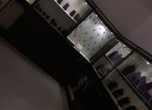 ديكور محل