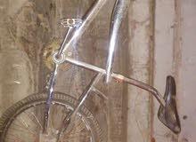 يوجد دراجة هوائية كوبرا 20