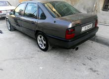 Opel Vectra 1992 For sale - Beige color