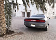 2013 Used Challenger with Automatic transmission is available for sale