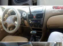 Automatic Grey Nissan 2014 for sale