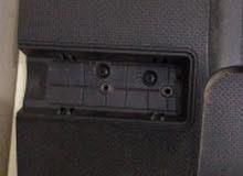 LG Used 50 inch