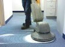 شركة شروق نجد للتنظيف بالرياض