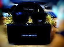 نظارات شمس ماركه EMPORIO ARMANI