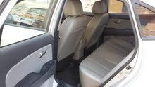 Hyundai Avante 2010 for sale in Zarqa