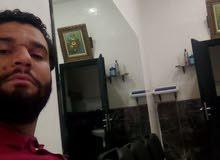 حلاق مغربي ابحث عن عمل لسعودية