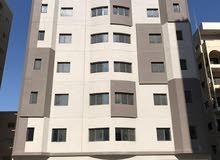 Best price 90 sqm apartment for rent in HawallySalmiya