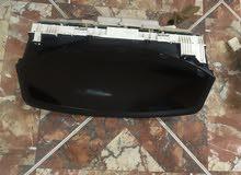 اصلاح مشاكل عداد لكزس 400 ال اس موديل 95-97 / 98-2000