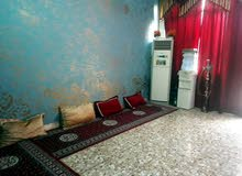 Sadr City property for sale with 4 rooms