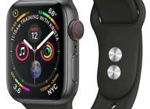 حزام ابل Apple watch band