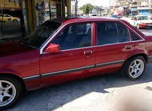 Used Opel Other 1984