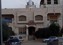 عماره مقابل الاحوال المدنيه ضاحية الامير حسن
