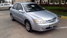 2006 Kia for sale