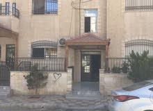 apartment for sale in Zarqa- Al Zarqa Al Jadeedeh