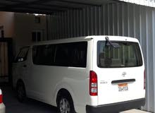 A Bus is available for sale in Northern Governorate