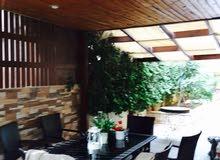 for sale apartment consists of 3 Rooms - Deir Ghbar