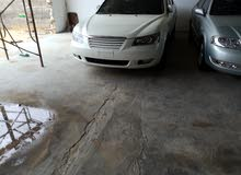 Other Not defined car for sale 2007 in Tripoli city