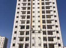 مطلوب مستأجر لكامل المبنى .. البناية سكني تجاري في المعبيله الجنوبية بجوار مانجو