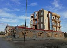 اراضي للبيع في الاسكندرية