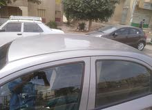 2008 Chevrolet Aveo for sale in Cairo