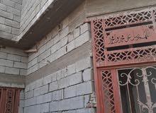بيت لبيع ابو الخصيب نهر خوز موقع حلو