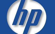 مطلوب لابتوب HP جادي اتصل