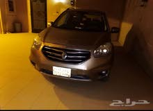 2012 Used Koleos with Automatic transmission is available for sale
