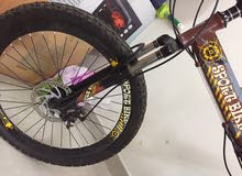 Mountain Bike for All Age