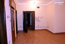 130 sqm  apartment for rent in Tripoli