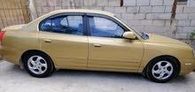 Used 2004 Hyundai Elantra for sale at best price
