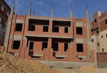 مقاول بناء اسعار معقولة