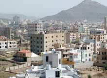 محلات تجارية للإيجار أو التمليك في برج النخبة السكني .. صنعاء - بيت بوس