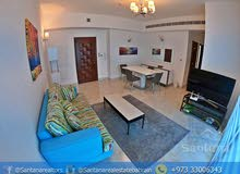 LEVISH 1 Bedroom For Rental In Seef