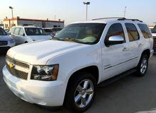 2012 Chevrolet for sale