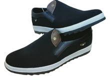 حذاء كجول مقاس 40-45