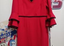 فستان نسائي وارد من امريكا
