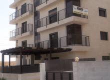 فرصة العمر تملك شقة في البنيات _  مساحة 152 _ متر تشطيبات رائعة