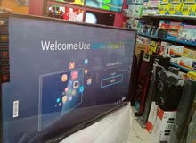 Samsung screen for sale in Al Riyadh