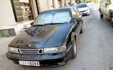 1995 Used 9000 with Automatic transmission is available for sale