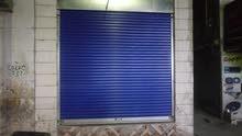 الزرقاء - حي معصوم - شارع آحد - غرب البنك الإسلامي معصوم