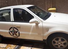 سيارة جيلي 2011 فقط مراوس بسيارة ميتوبيشي او ساسوكي او شيروكي اي سيارة عالية   شاهد المزيد على