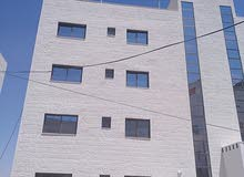 for sale apartment consists of 2 Rooms - Umm Nowarah