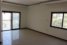 شقة فاخرة للإيجار في الرونق - 130م