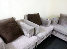 we have a Sofas - Sitting Rooms - Entrances Used available for sale